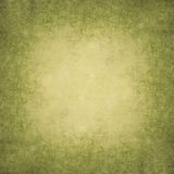 Art Background verde cuadrado Fotos de archivo