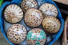 Art Ball decora Imagens de Stock