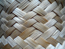 Art of bamboo. Abstract of bamboo texture Stock Photo