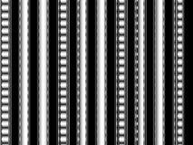 art bars black op stripes white ελεύθερη απεικόνιση δικαιώματος