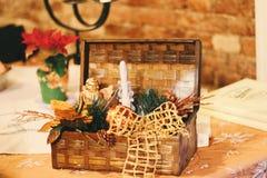 Art, Basket, Blur stock photo