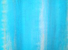 Art. Beautiful background. Blue texture. This is a element of art. This is a background. This is a blue background royalty free stock photos