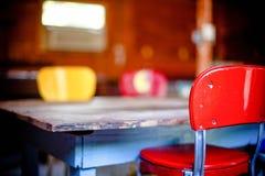 Art, Bench, Blur Stock Photos