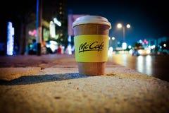Art, Black, Coffee Stock Photography