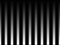 art black op smooth stripes two white ελεύθερη απεικόνιση δικαιώματος