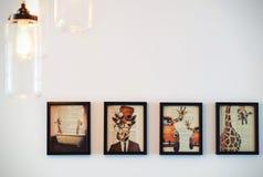 Art, Blank, Business Stock Photos