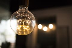 Art, Blur, Bright Royalty Free Stock Photo