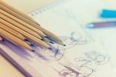Art, Blur, Close-up stock photos