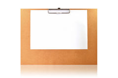 Art board Stock Photos