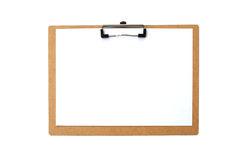 Art Board Fotografia Stock