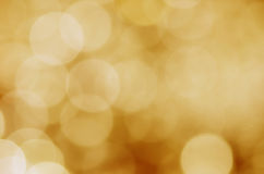 Art bokeh background Royalty Free Stock Photos