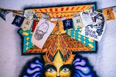 Art, Box, Cards Stock Photos