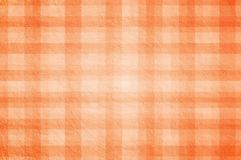 Art brown color abstract pattern background. Art brown color abstract pattern illustration background royalty free illustration