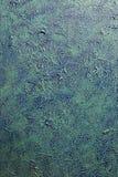 Art Brush Texture Immagini Stock