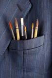 Art Business Stock Photos