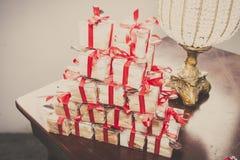 Art, Celebration, Christmas Royalty Free Stock Images