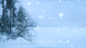 Art Christmas  background Royalty Free Stock Photo