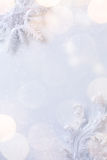 Art christmas holidays lights; Stock Photography