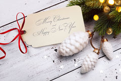 Art Christmas holidays sale background; Royalty Free Stock Photos
