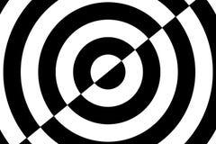 art circles counter op απεικόνιση αποθεμάτων