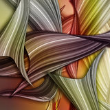 Art colorful abstract background vector illustration