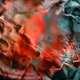 Art colorful abstract background Royalty Free Stock Photography