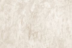 Art concrete or stone texture for background in black, cream and Royalty Free Stock Photos
