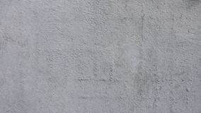 Art concrete or stone texture for background royalty free stock photos