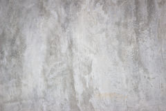 Art concrete texture for background in black. Royalty Free Stock Photography