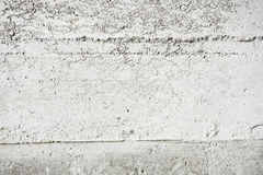 Art concrete texture for background in black, grey and white col. Old grungy texture, grey concrete wall Stock Image