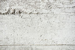 Art concrete texture for background in black, grey and white col. Old grungy texture, grey concrete wall Royalty Free Stock Photography