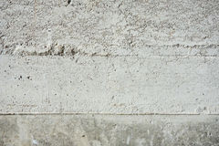 Art concrete texture for background in black, grey and white col. Old grungy texture, grey concrete wall Stock Photography