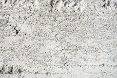 Art concrete texture for background in black, grey and white col. Old grungy texture, grey concrete wall Royalty Free Stock Photos