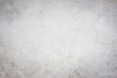 Art concrete texture for background in black, grey and white Royalty Free Stock Photography