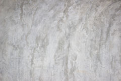 Art concrete texture for background in black. have the color . Royalty Free Stock Photos