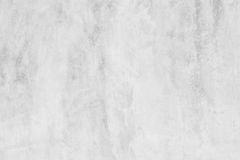 Art concrete texture for background in grey. Stock Image