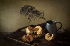 Art, Container, Cup Royalty Free Stock Image