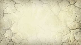 Art Cracked Stone Background Texture Photo stock