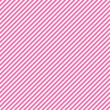 Art creative. Illustration. Seamless diagonal pattern with stripes. Abstract geometric wallpaper of the surface. Striped stylish pattern. Printing on t-shirts Royalty Free Stock Images