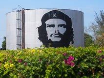 Art Of Cuba Stock Image