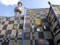 art d'architecture image libre de droits