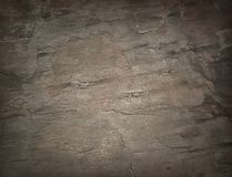 Art Dark Stone Background Texture Grunge Royaltyfria Bilder