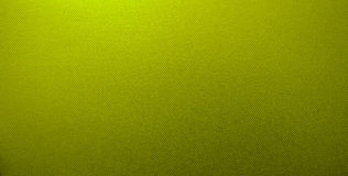 Art dark yellow green Metallized Paper Background Royalty Free Stock Photos