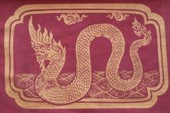 Art de bouddhisme images stock