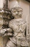 Art de bouddhisme image stock