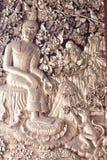 Art de bouddhisme photos libres de droits
