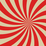 Art de bruit de Redbackground illustration libre de droits