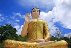 Art de la Thaïlande Photo stock