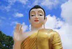 Art de la Thaïlande Photo libre de droits