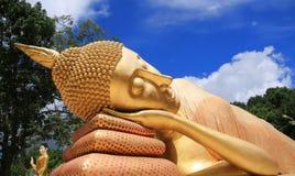 Art de la Thaïlande Photographie stock libre de droits
